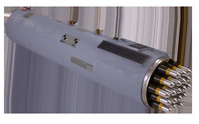 LAU-61G
