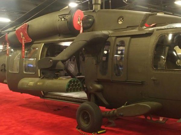 LWL-12-PAS