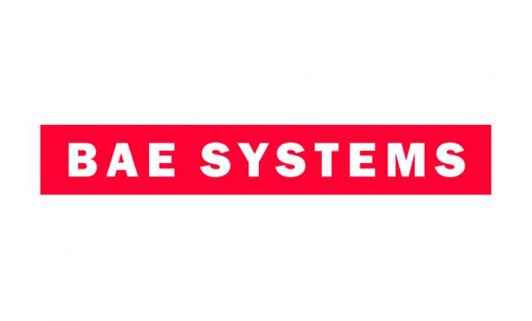 bae-systems-1