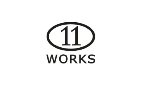 11-WORKS