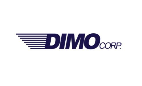Dimo-Corp