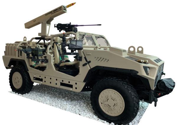 FLETCHER-mounted-to-a-NIMR-Ajban-LRSOV
