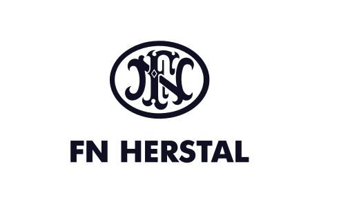 FN-Herstal