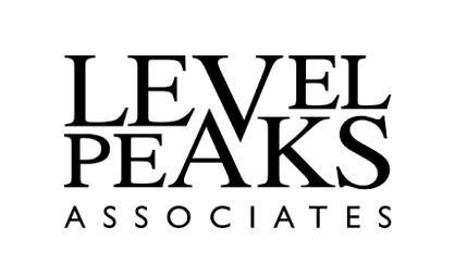 Level-Peaks