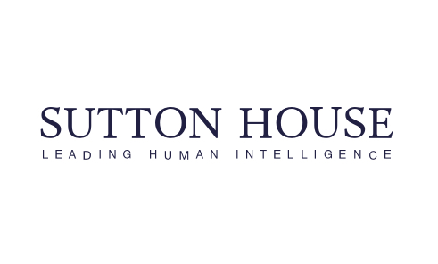 SUTTON-HOUSE