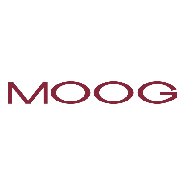 moog-3-logo-png-transparent