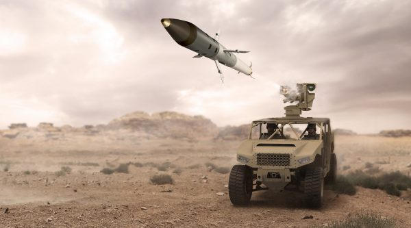 Ground-Launched-APKWS-Press-Release-Image.jpg