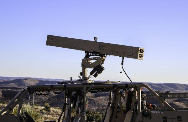 MSI-VIK-mounts-the-Arnold-Defence-FLETCHER-5