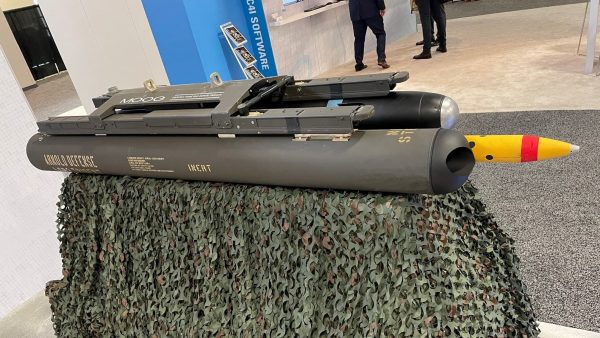 The-Arnold-Defense-'Trident-3-round-protype-concept-demonstrator-final-e1634026969957
